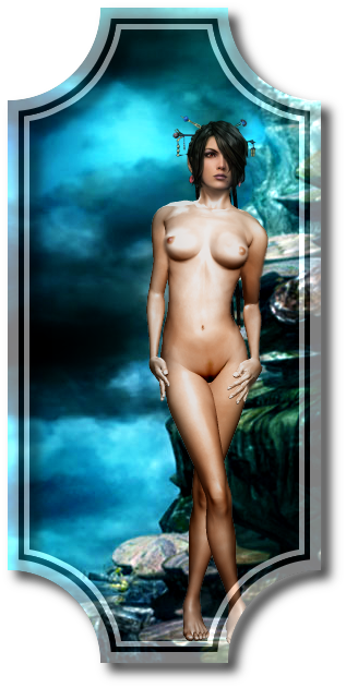 nude fantasy 13-2 final mod A series of unfortunate events clothing