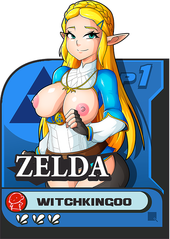 censorship of breath the wild League of legends jinx