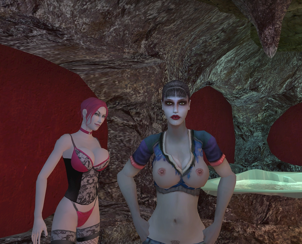 vampire masquerade stats the redemption Amazing world of gumball sex