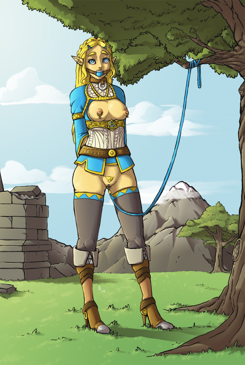 breath of the rubber wild helm How not to summon a demon lord klem