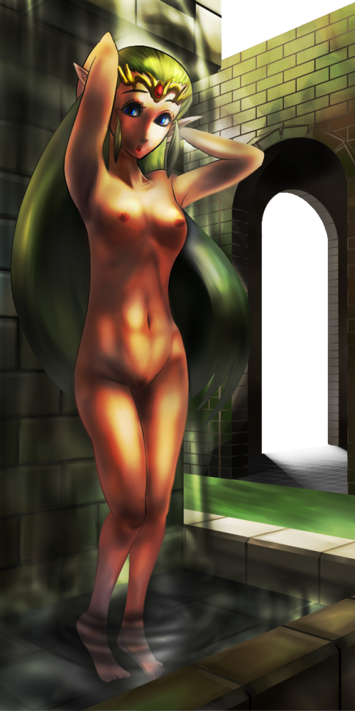 cucco time ocarina lady of League of angels male characters