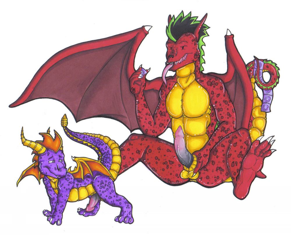 jake long costume dragon american Huniepop how to have sex