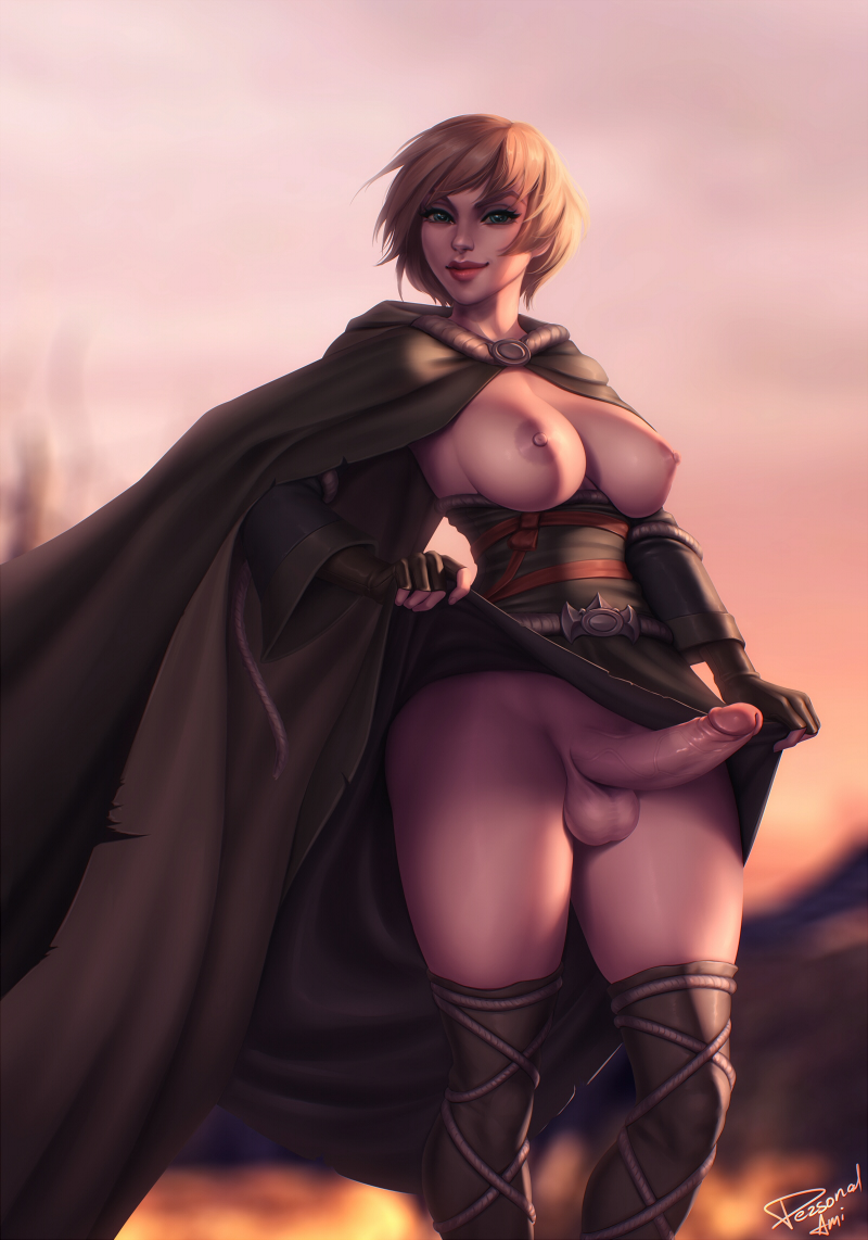 souls firekeeper dark hentai 3 Clash of clans witch nude