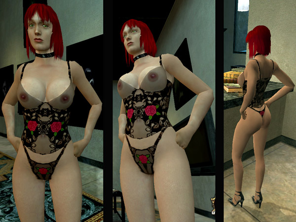 stats masquerade the vampire redemption New vegas chinese stealth suit