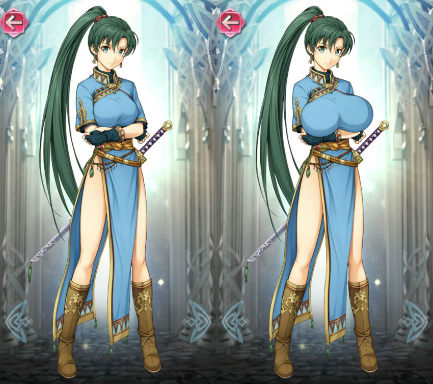 lyn fire emblem Attack on titan levi pictures