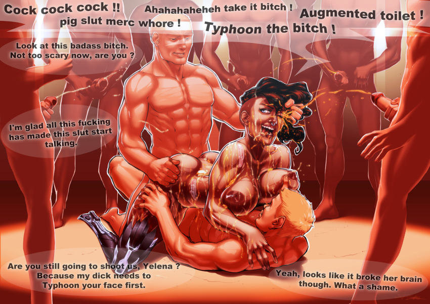 mod nude ex deus human revolution How this all happened yiff