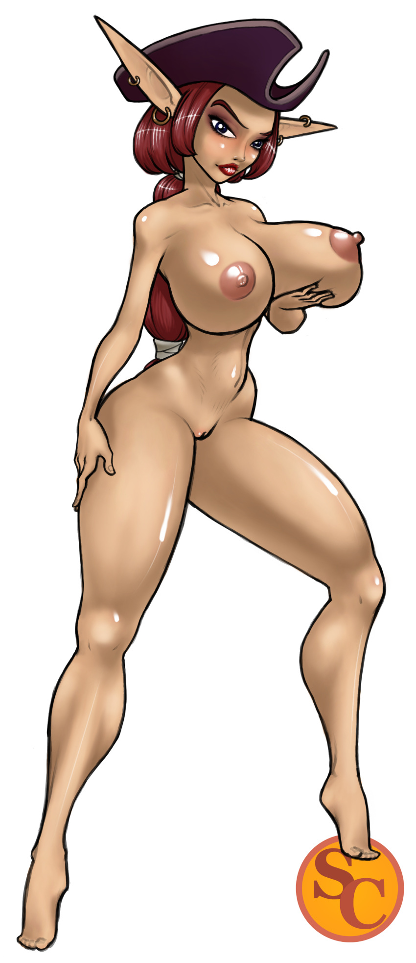 and jak daxter Metal gear solid v quiet nude