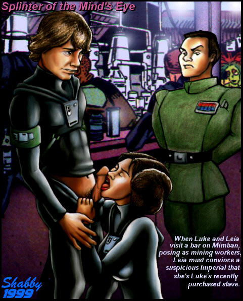 officer imperial female star wars The walrus and the hedgehog