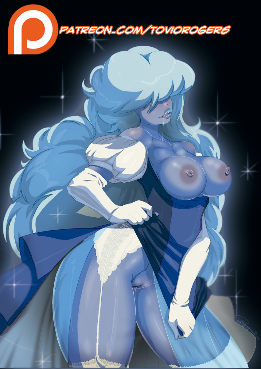 steven sapphire universe and from ruby Steven universe connies mom porn